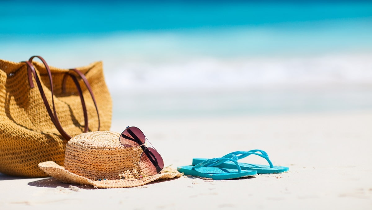 I consigli di EpiCura per un'estate mindful thumbnail