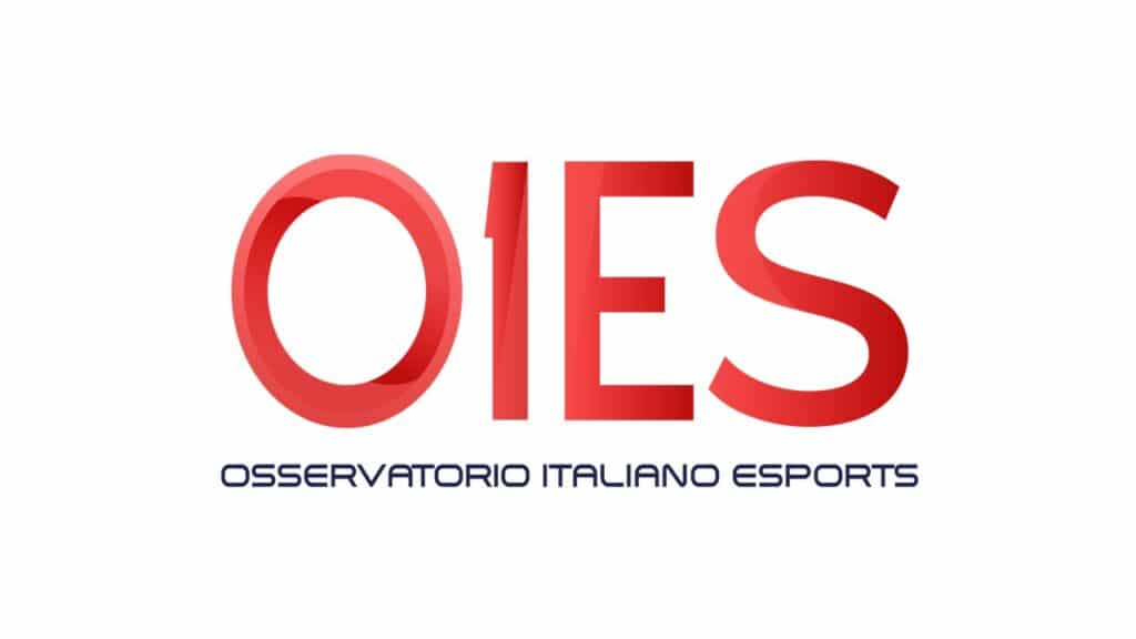 esports business day oies