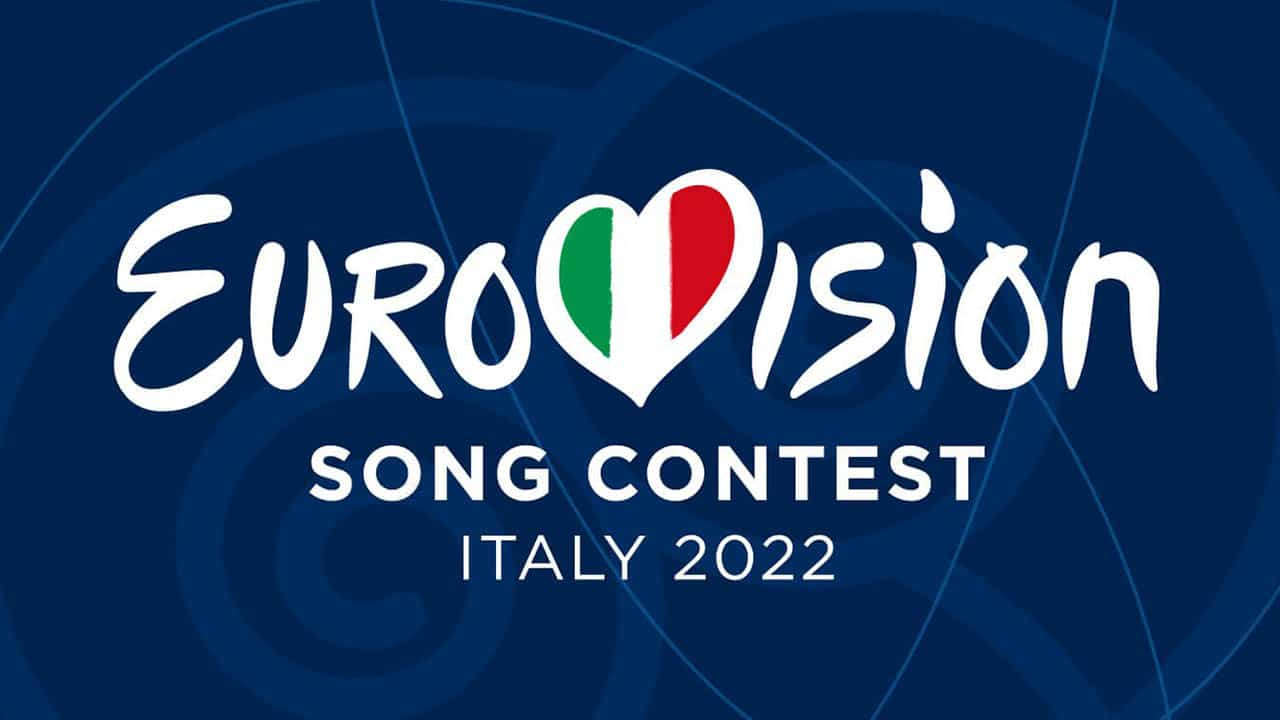 Eurovision Song Contest 2022: ecco le città candidate ad ospitare l'evento thumbnail