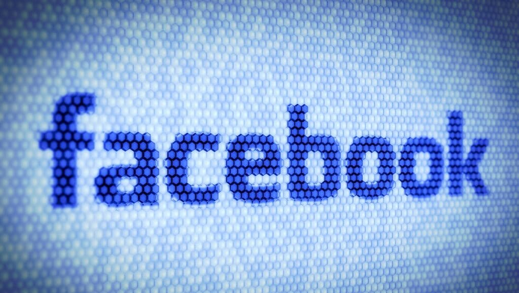 Mark Zuckerberg facebook metaverso