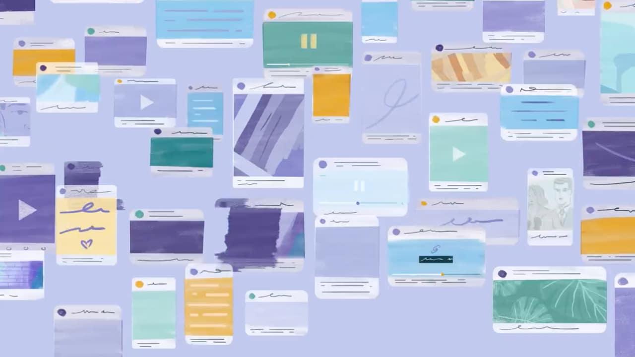 Come funziona la sezione Notizie di Facebook? thumbnail