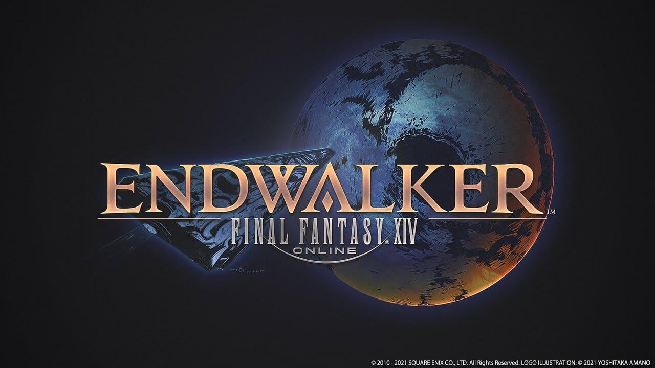 Final Fantasy XIV: ecco tutti i contenuti in arrivo prima di Endwalker thumbnail