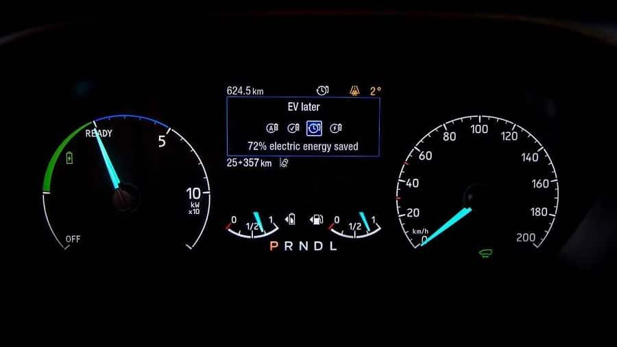 ford-transit-custom-plug-in-ev-later