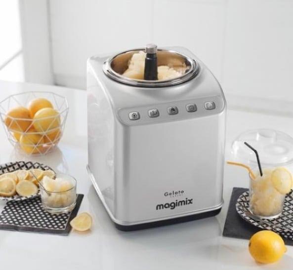 gelatiera-magimix-tech-princess