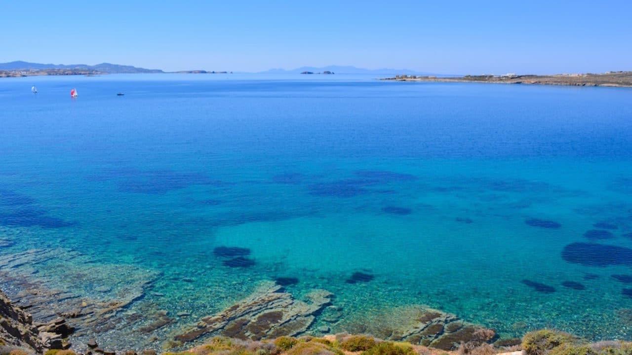 Oggi è la Giornata internazionale del Mar Mediterraneo thumbnail