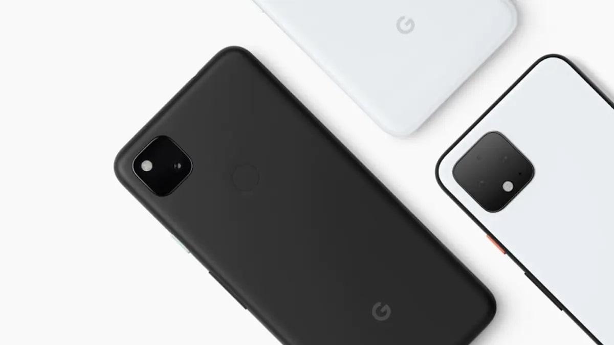 Google Pixel 5a potrebbe arrivare molto presto thumbnail