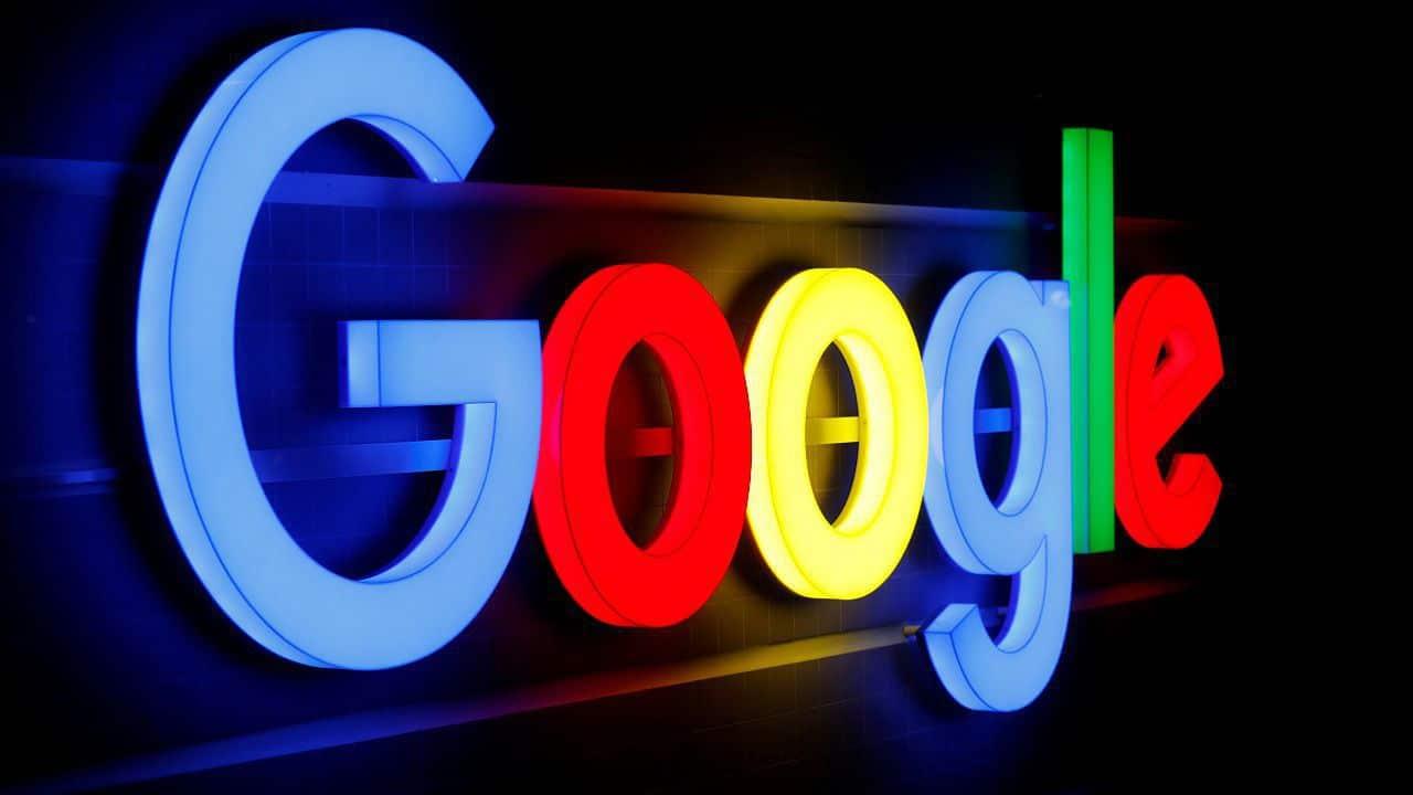 La funzione About this Result di Google si aggiorna: ecco come funziona l'algoritmo thumbnail