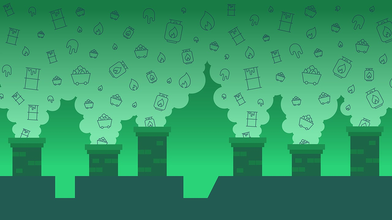 Il nuovo Green Deal divide l'Europa thumbnail