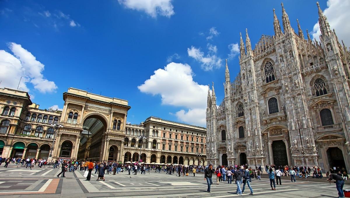 Alla Statale di Milano servirà il Green Pass per ottenere un posto letto thumbnail