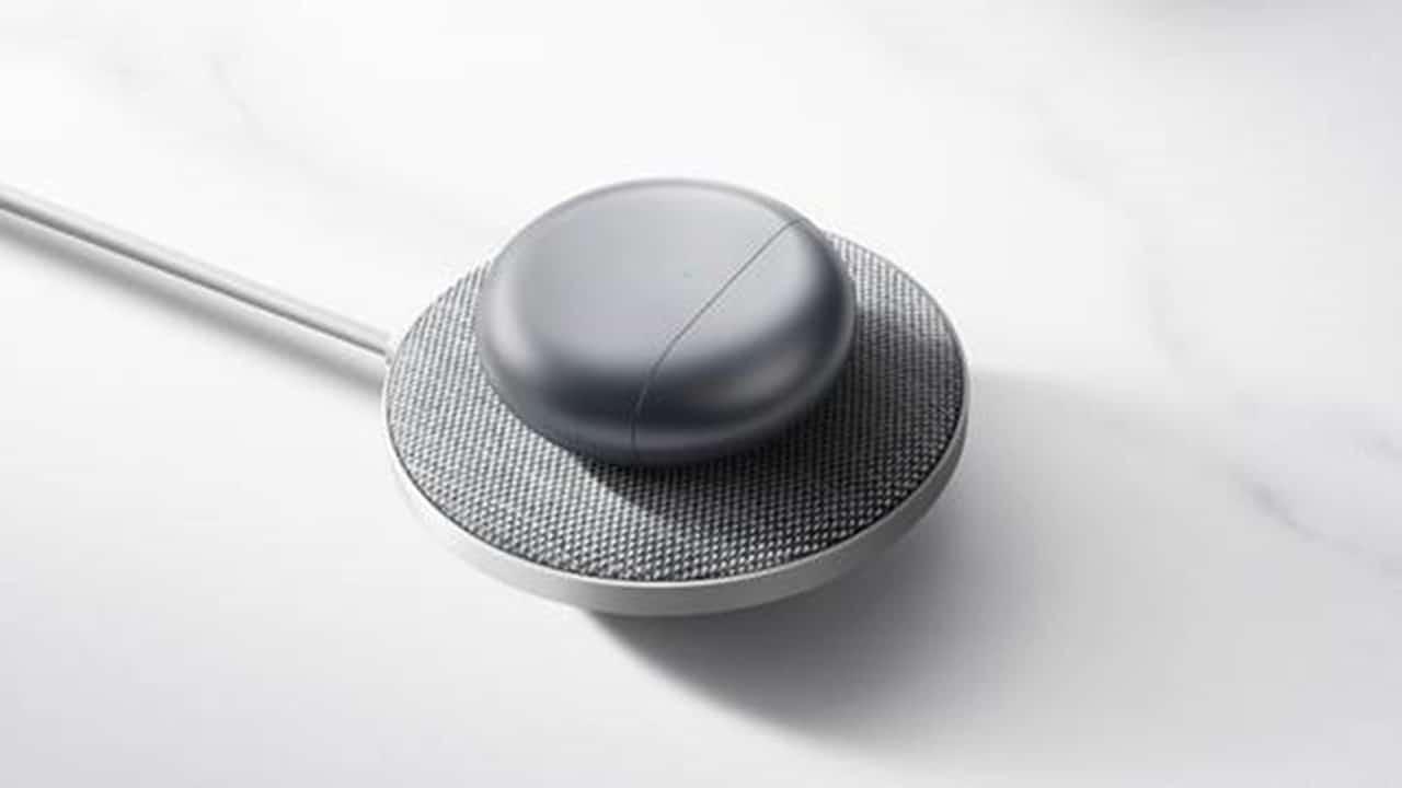 Huawei lancia gli auricolari FreeBuds 4 Wireless thumbnail