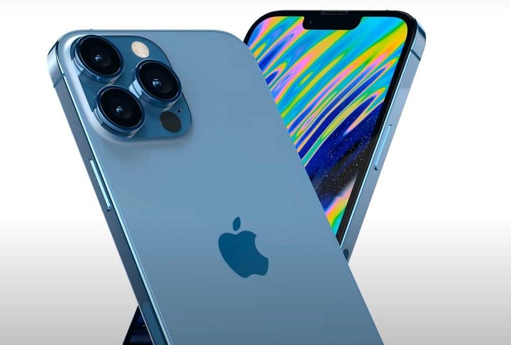 iPhone-13-tech-princess