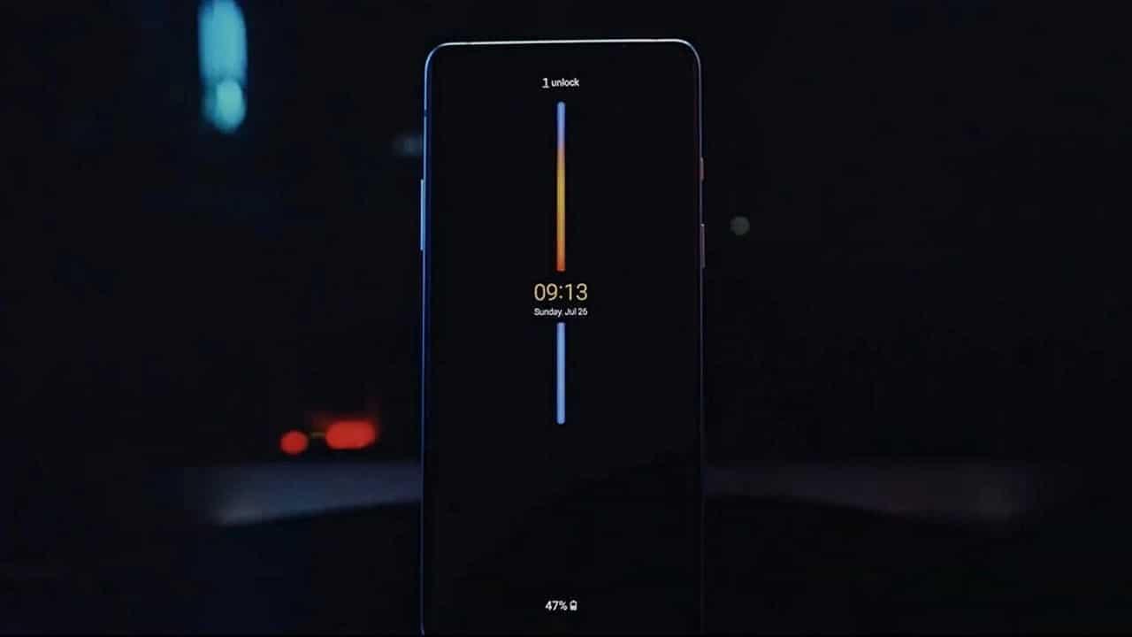 I nuovi iPhone potrebbero avere display always-on come il Watch di Apple thumbnail