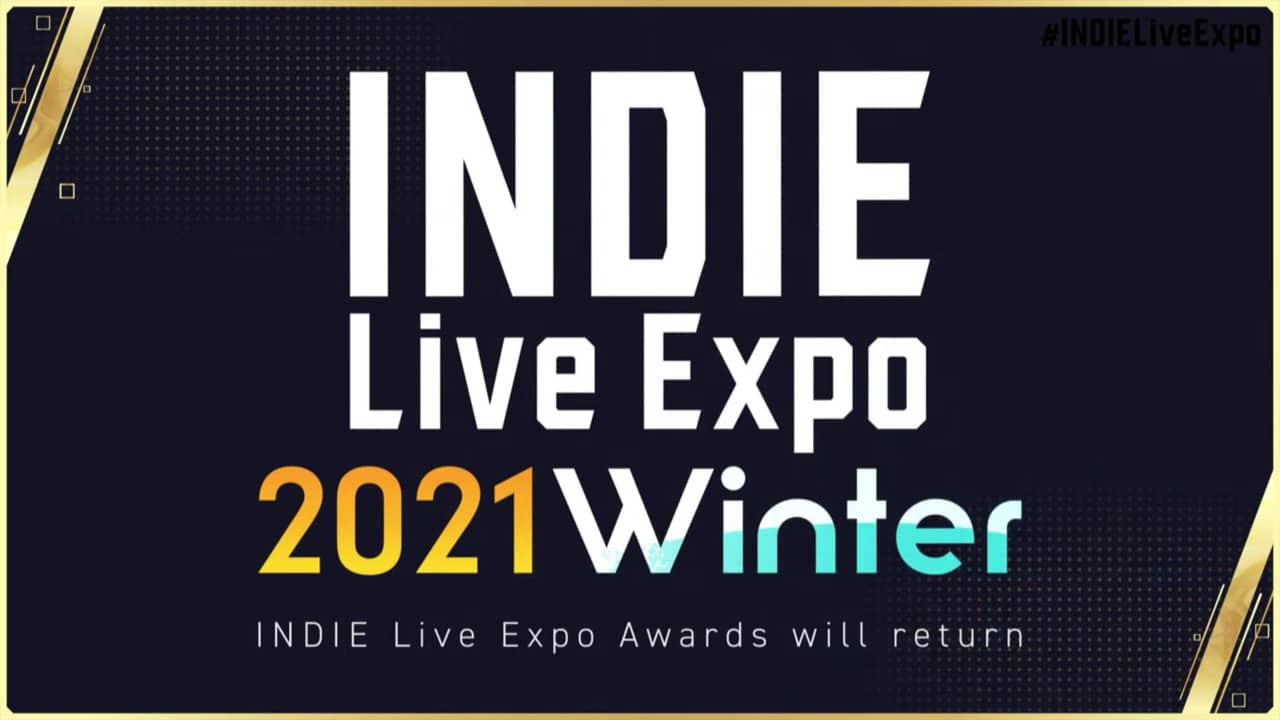 Indie Live Expo 2021: tutto pronto per la stagione invernale thumbnail