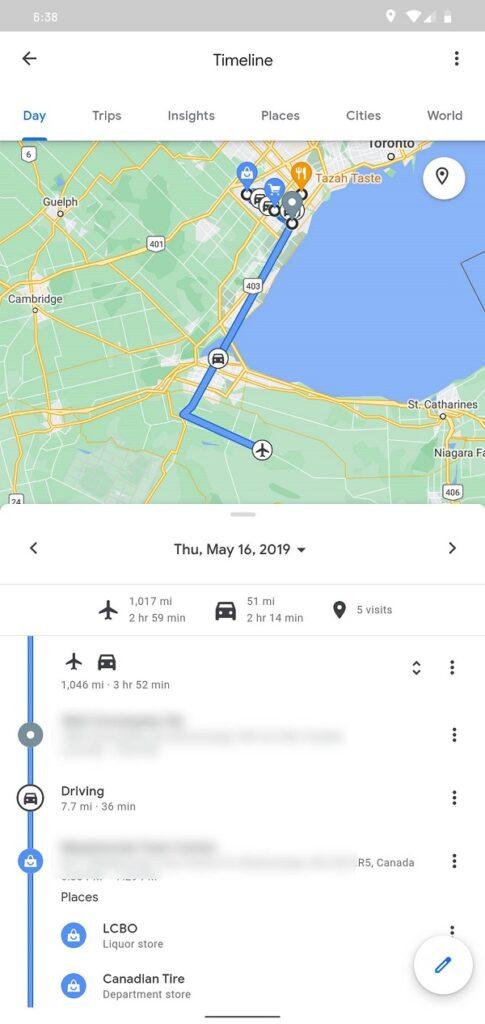 insights-google-maps-tech-princess
