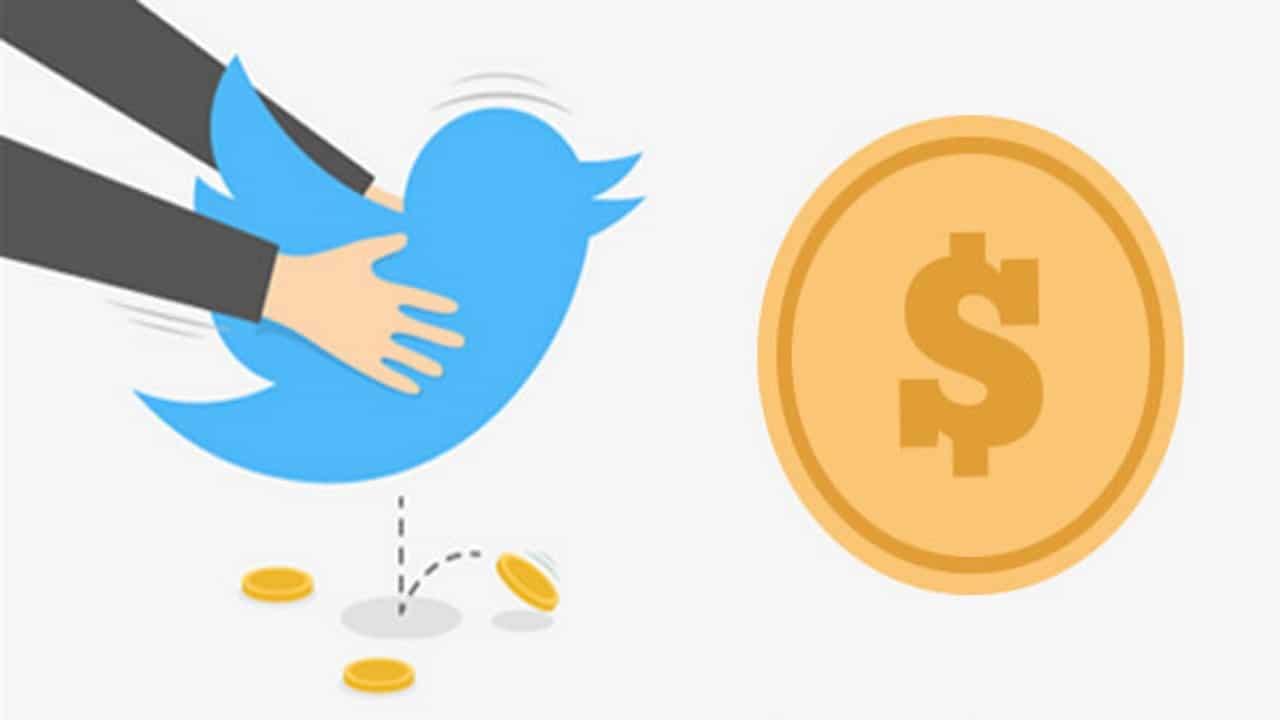 La funzionalità Tips Jar di Twitter: donare criptovalute con un click thumbnail