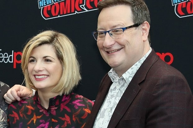 jodie-chibnall-jodie whittaker doctor who-min