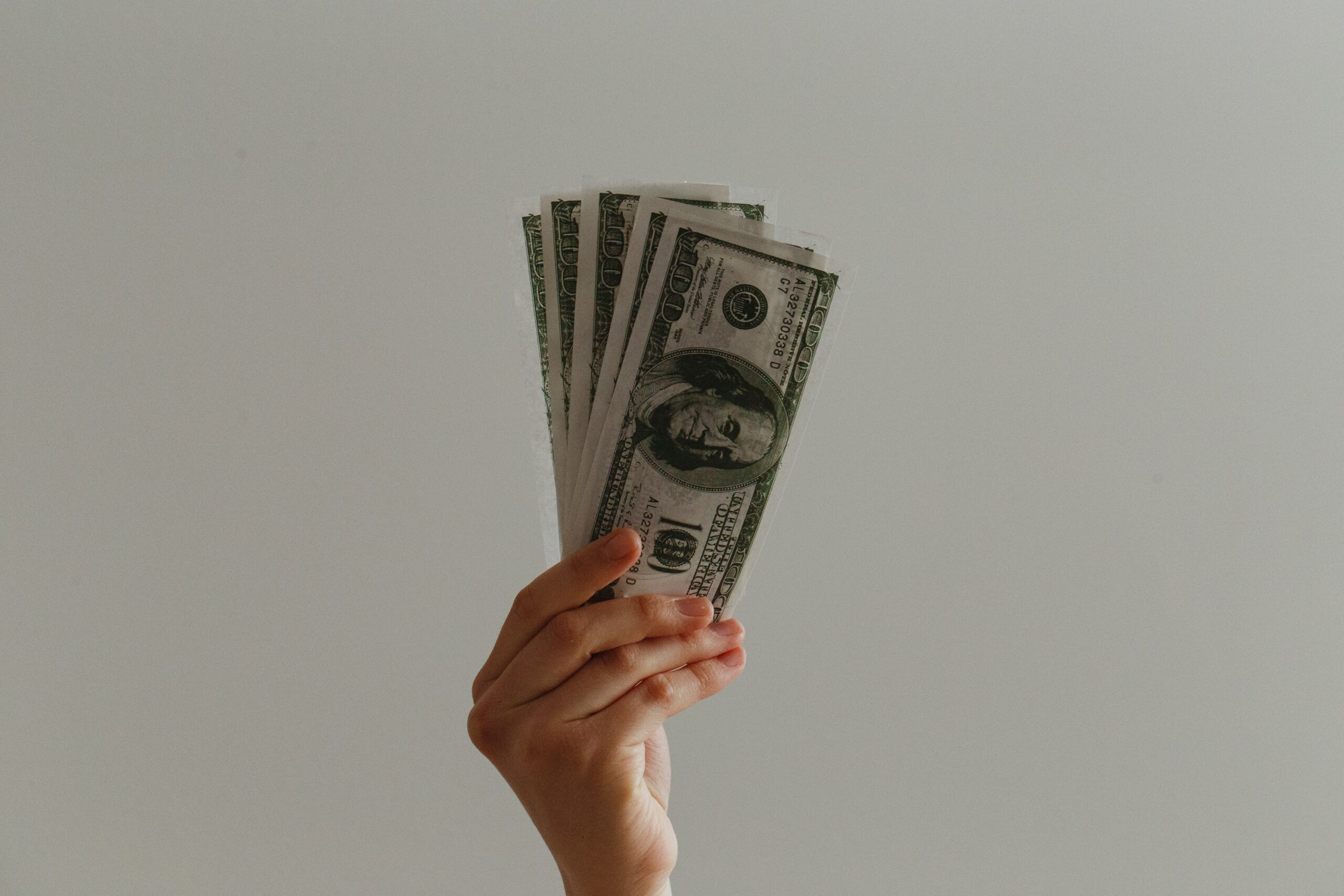 Pagamento in contanti per gli acquisti online? Ora è possibile con Amazon thumbnail