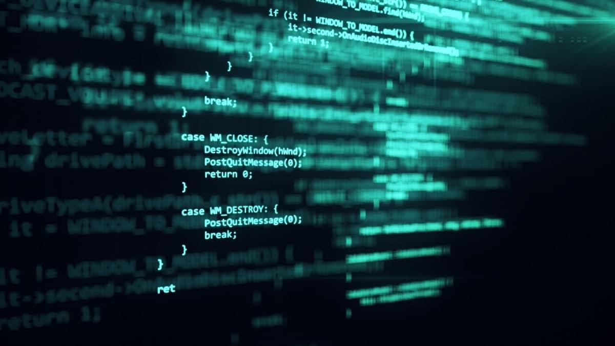 Kaseya: anche prima del ransomware c'erano problemi di cybersecurity thumbnail