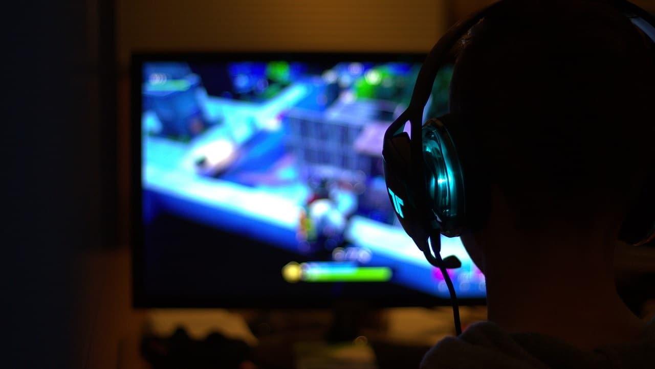 Hunt: Showdown, nuova mappa DeSalle, presto anche su Xbox & PlayStation thumbnail