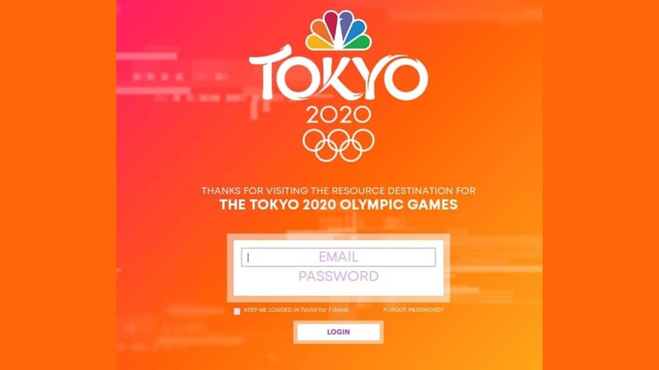Kaspersky avverte sul pericolo phishing in occasione delle Olimpiadi di Tokyo thumbnail