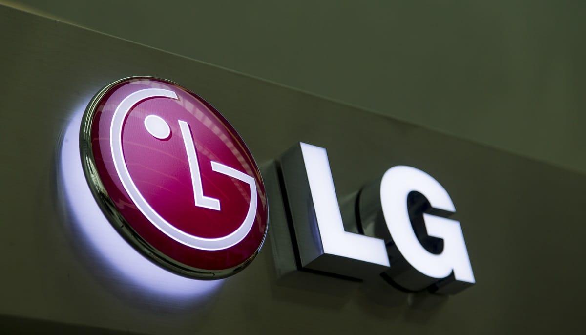 LG vuole incrementare l'utilizzo di plastica riciclata, 600mila tonnellate entro il 2030 thumbnail