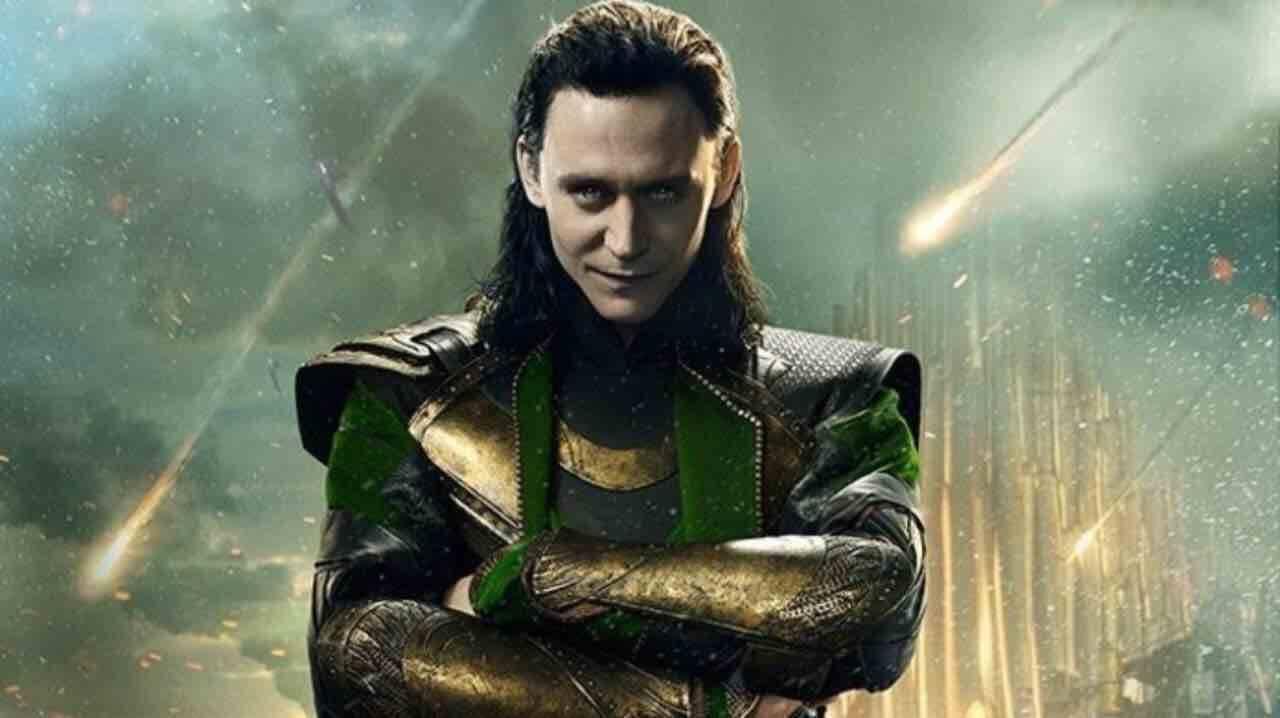 Loki: Disney + conferma la seconda stagione della serie thumbnail