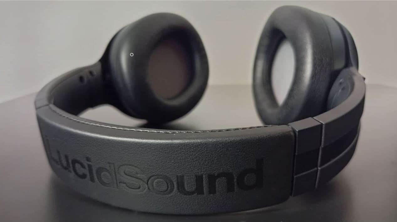 Le cuffie LS35X di LucidSound in promozione a 129,99€ invece di 189.99€ thumbnail