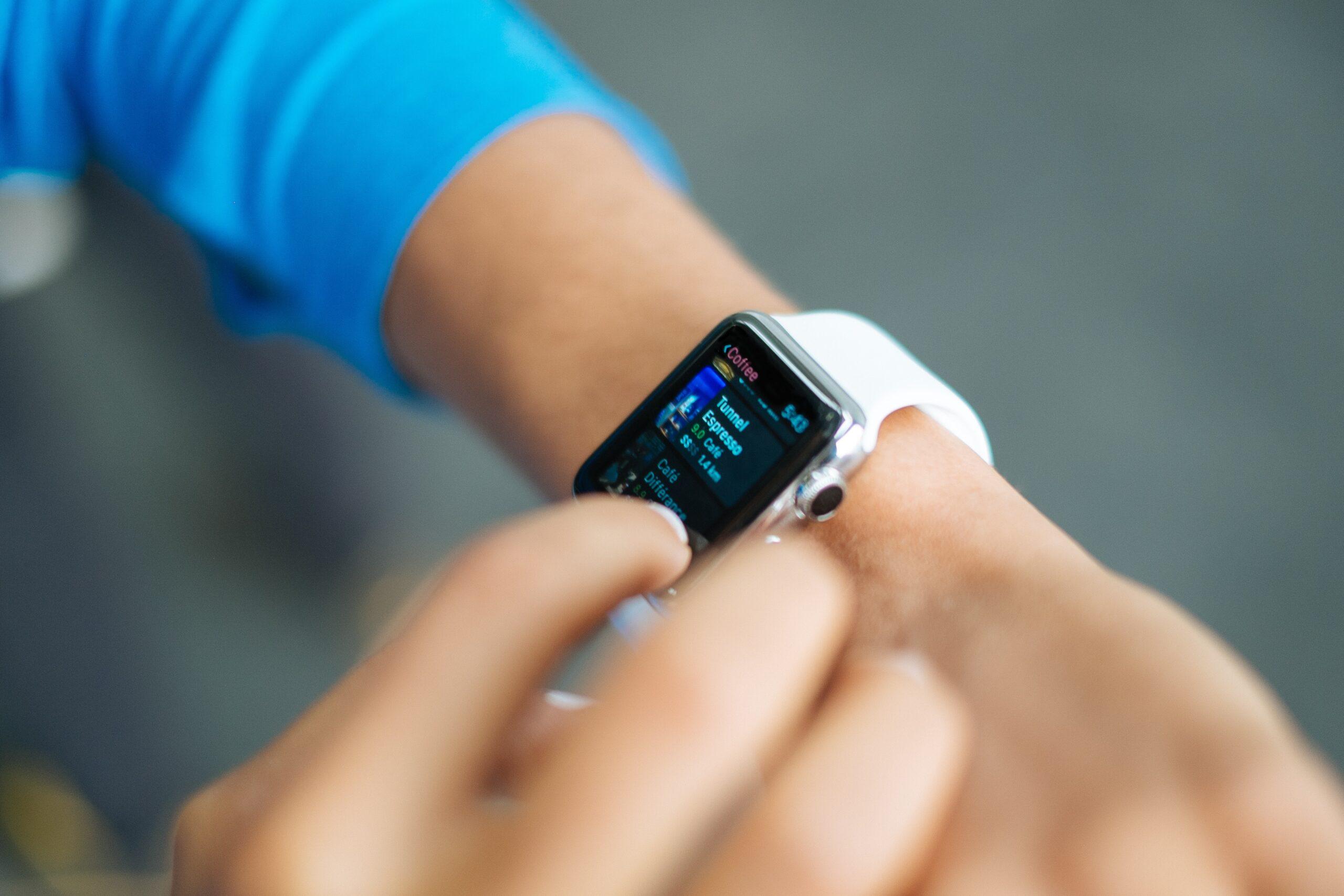 Voglia di uno smartwatch? Ecco come scegliere il modello più adatto thumbnail
