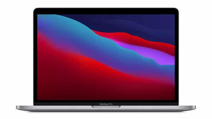 macbook offerte
