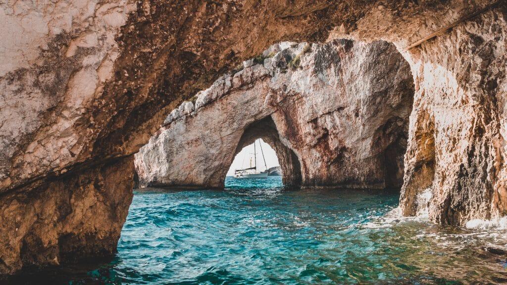 viaggi last minute grecia