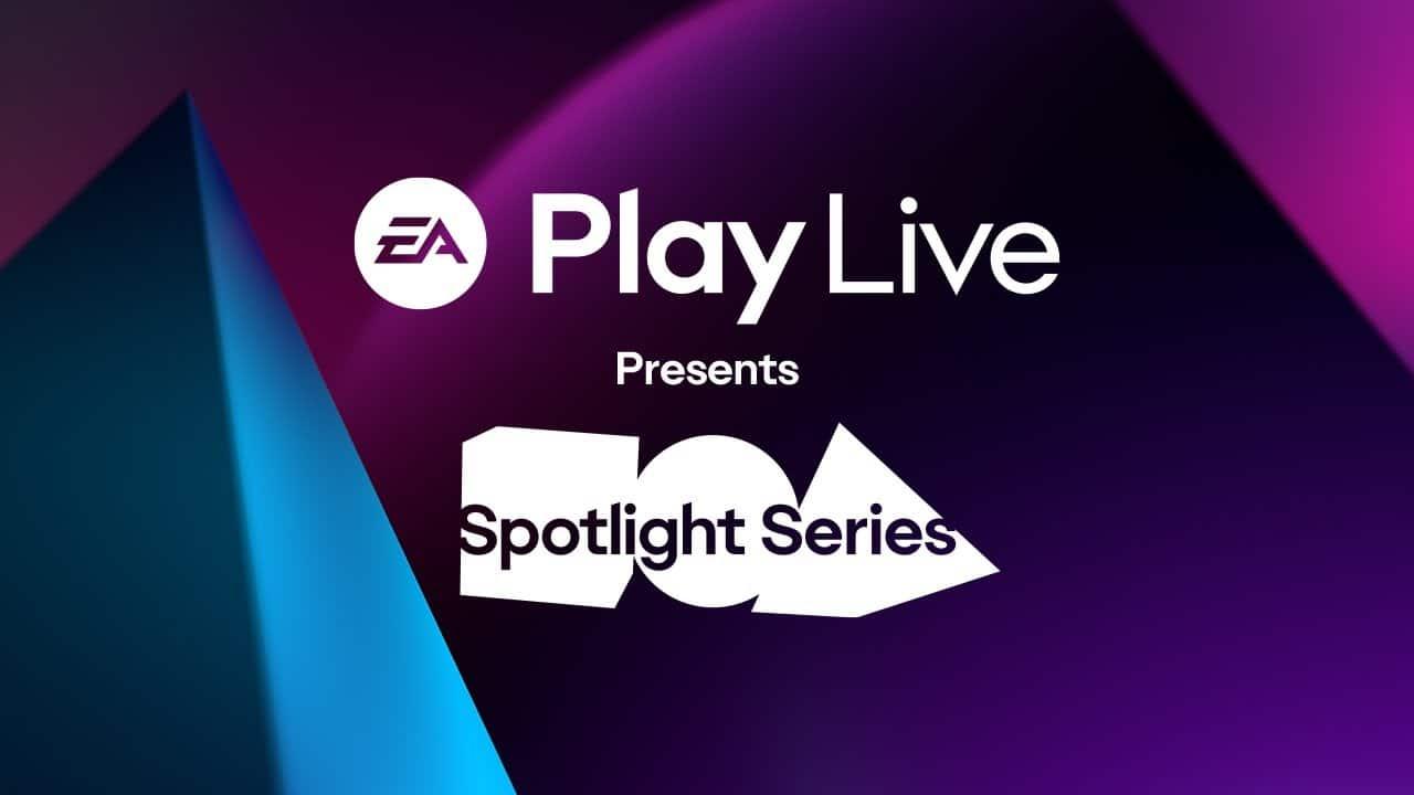 Electronic Arts organizza la nuova puntata di Spotlight: focus sugli indie thumbnail