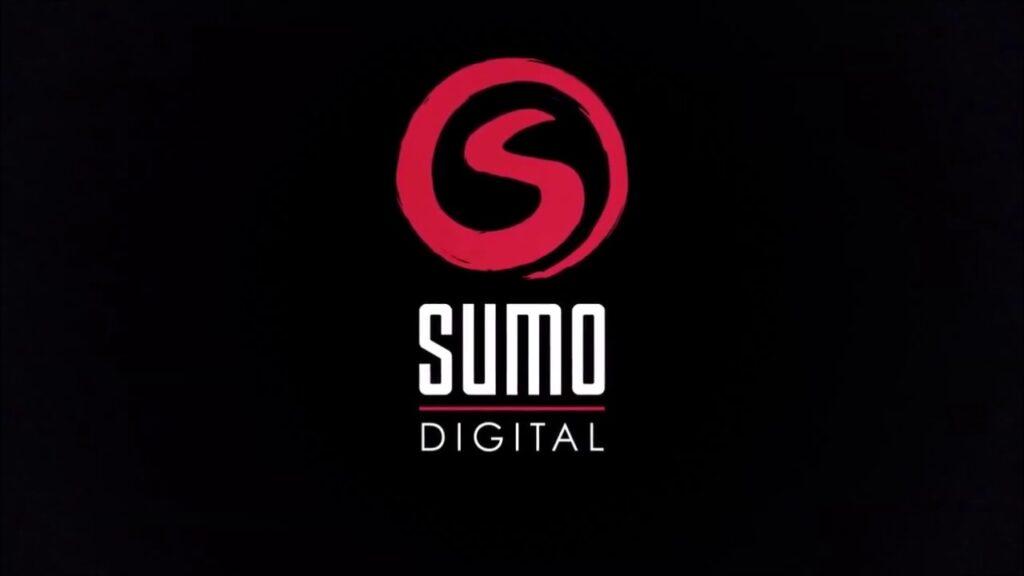 Tencent ha acquistato Sumo Group per 1.3 miliardi di dollari
