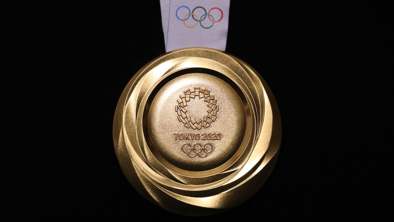 Quante medaglie porteremo a casa da Tokyo 2020? thumbnail