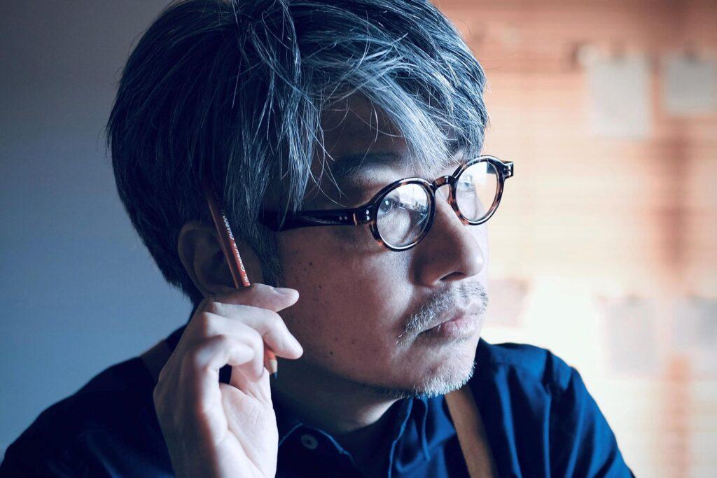 Tokyo 2020: Kentaro Kobayashi licenziato per aver scherzato sull'olocausto