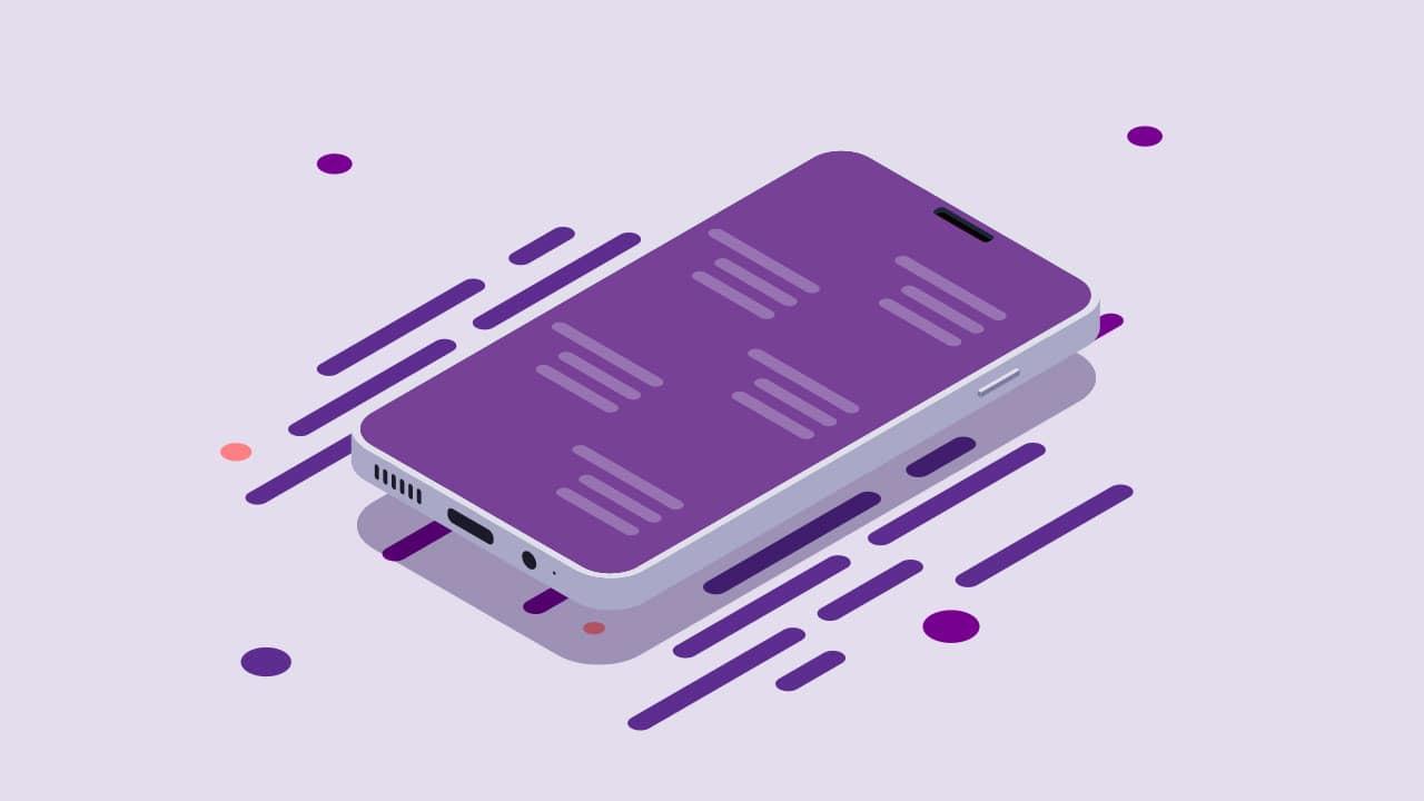Miglior smartphone | Ottobre 2021: la guida di Tech Princess thumbnail