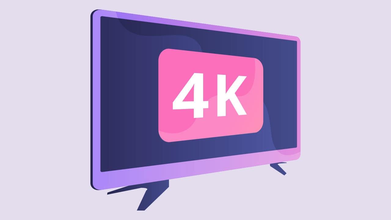 Migliori TV 4K e Full HD: la nostra guida | Settembre 2021 thumbnail