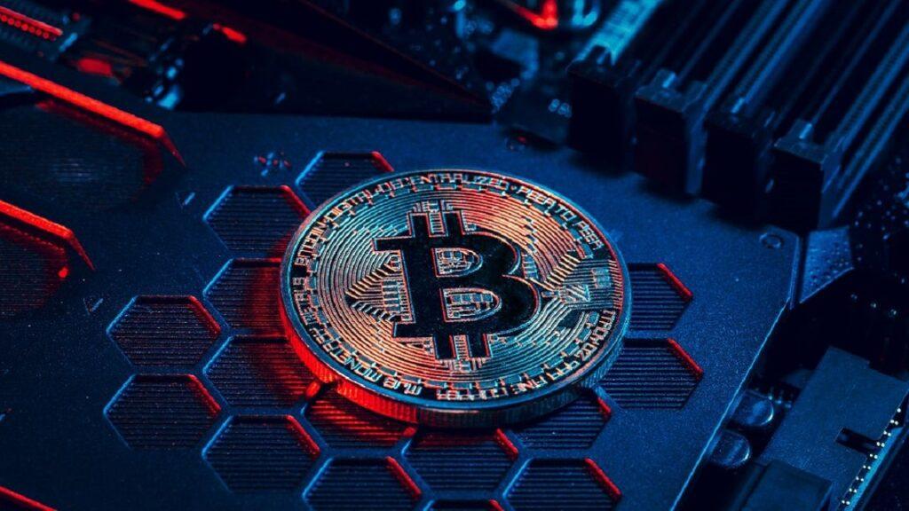 mining bitcoin semplice cina-min