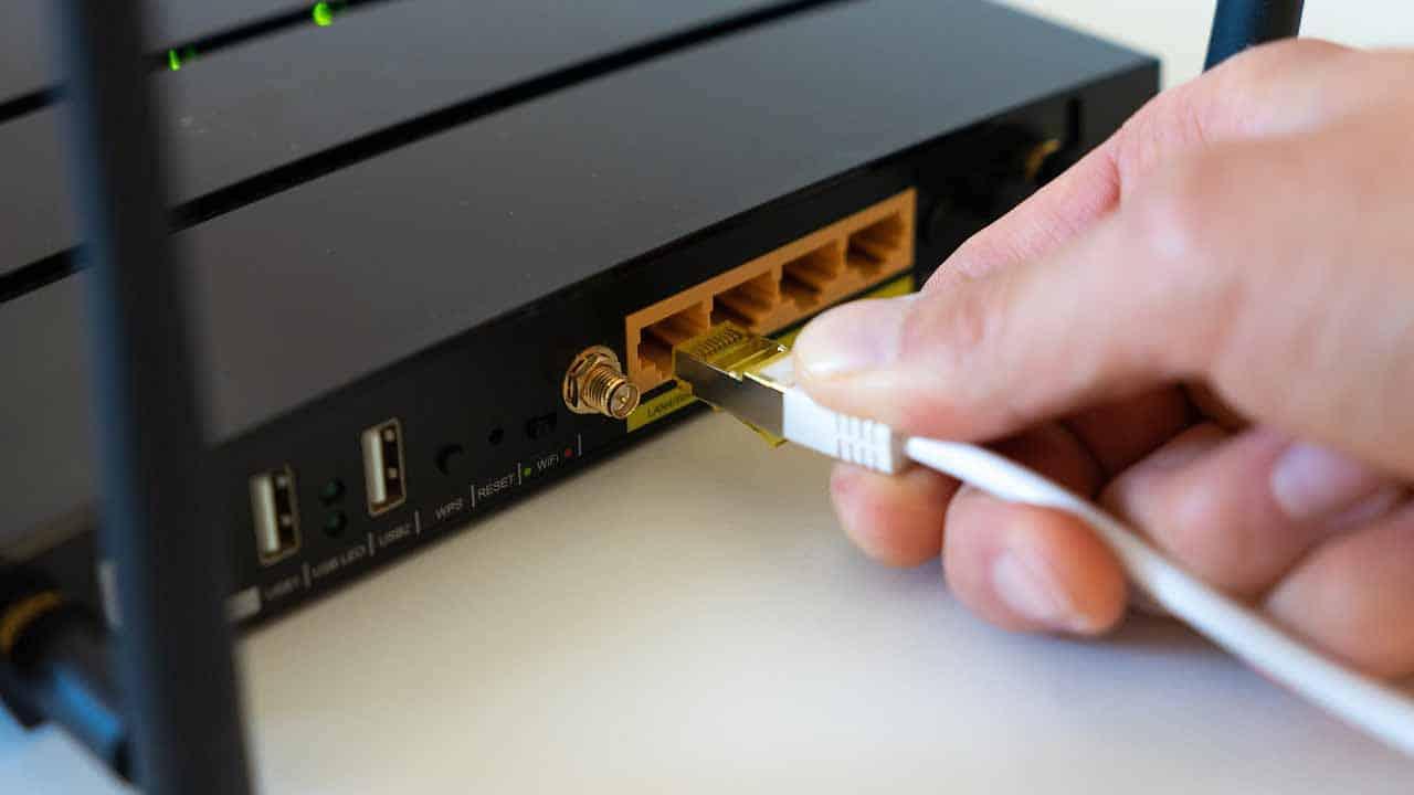 D-Link porta la connessione a km di distanza thumbnail