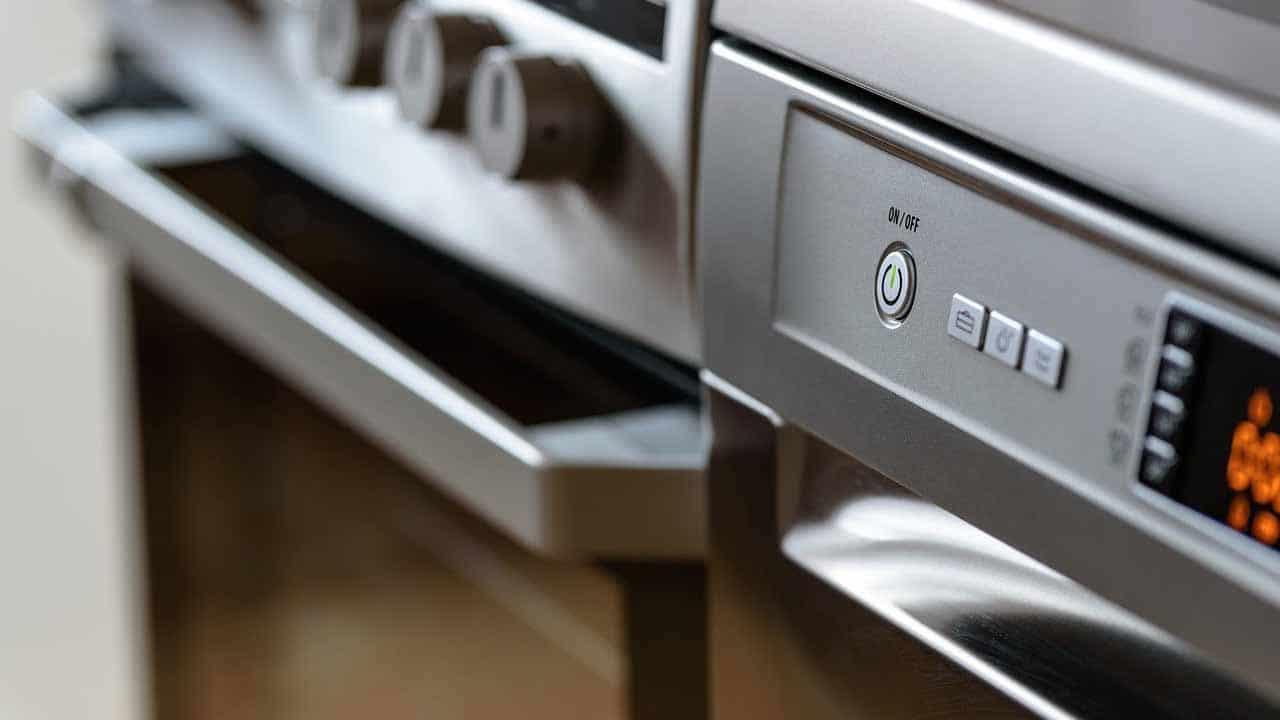 Moulinex, i nuovi elettrodomestici smart con connessione wifi thumbnail