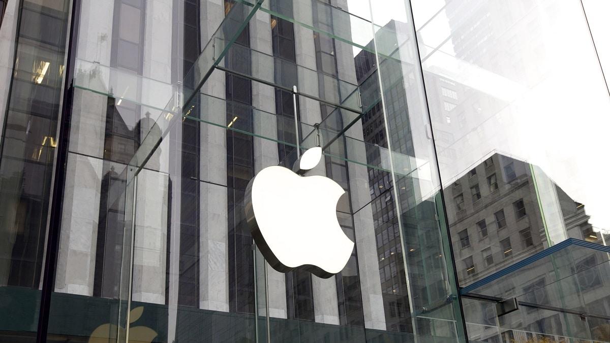 Un museo dedicato ad Apple sta per essere inaugurato in Polonia thumbnail