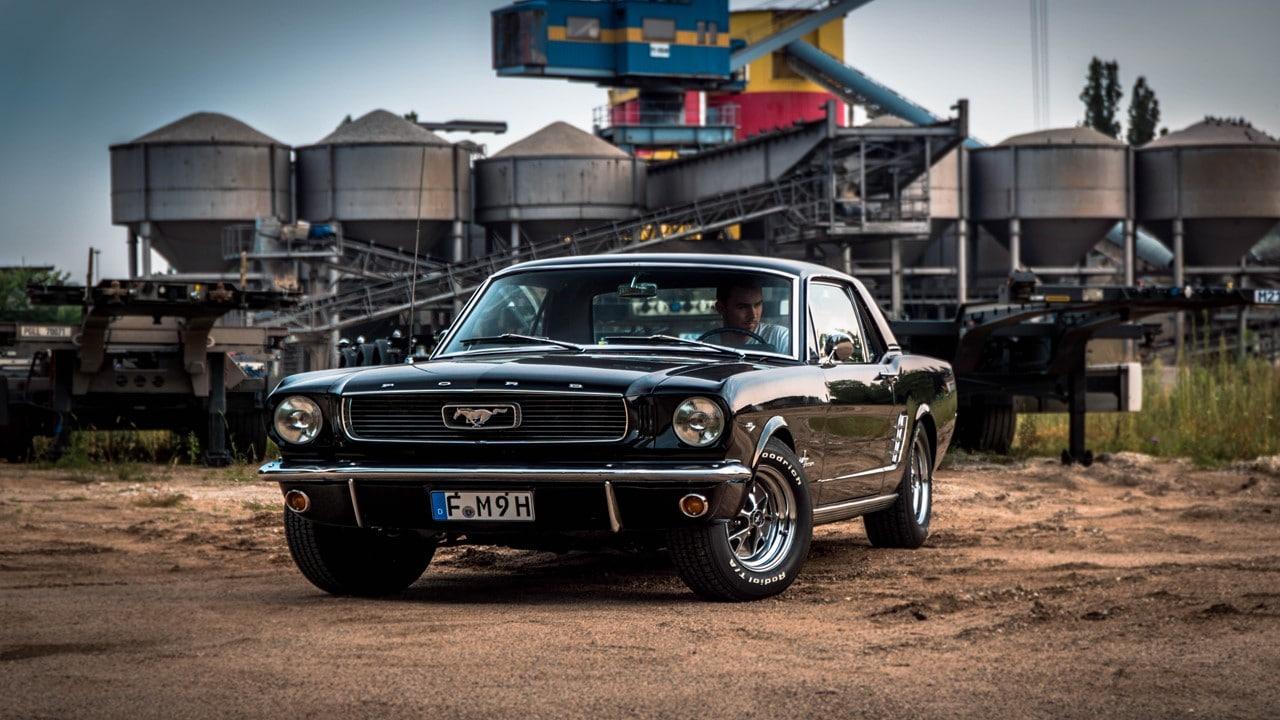 Fast & Furious 9: Catawiki celebra l'arrivo nelle sale con dei lotti auto thumbnail