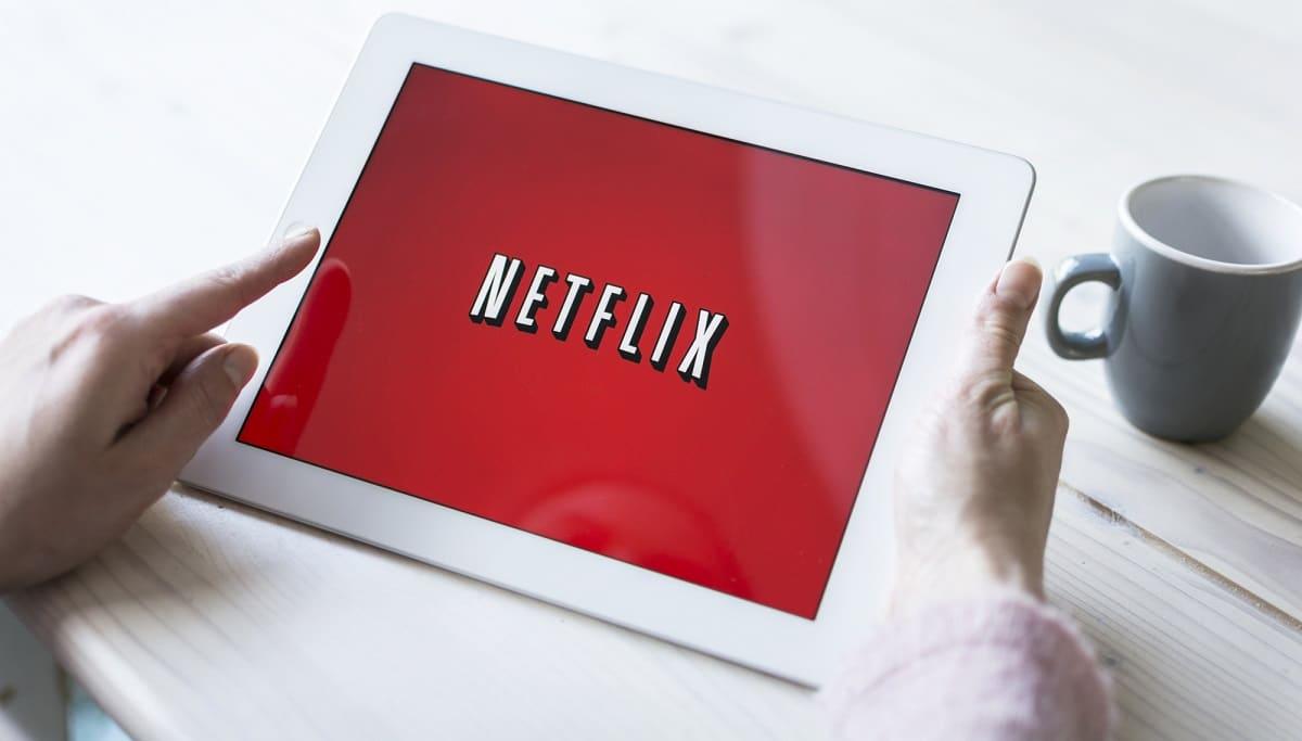 Netflix lancia nuove funzioni per genitori e figli thumbnail
