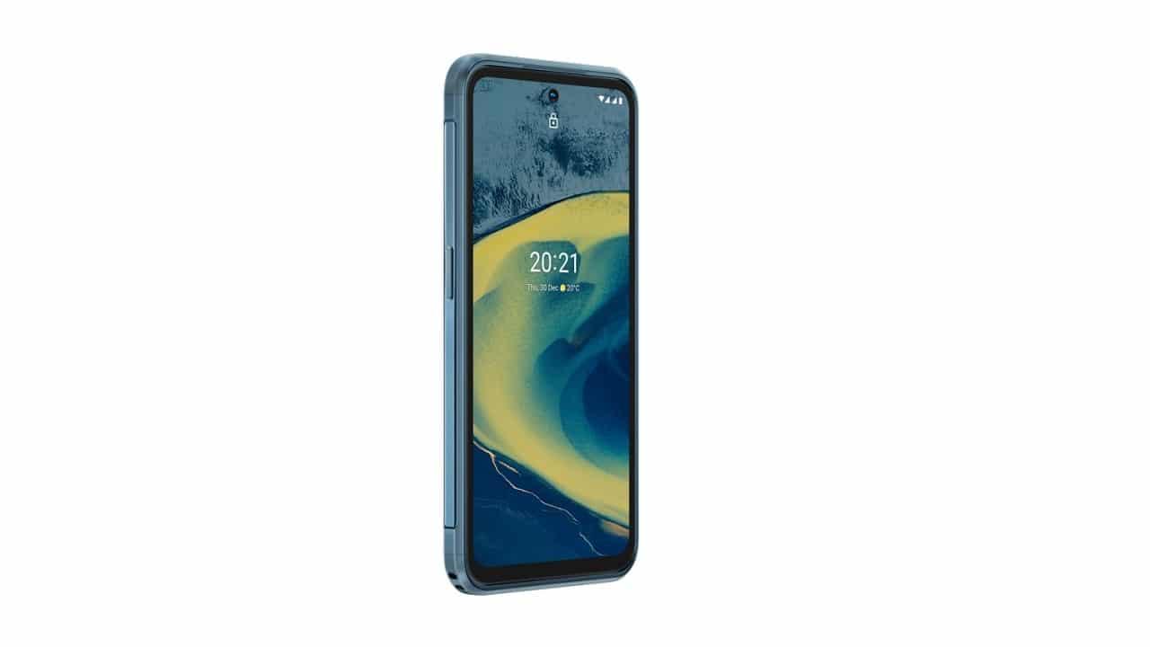 Nokia presenta il nuovo XR20 (e non solo) thumbnail