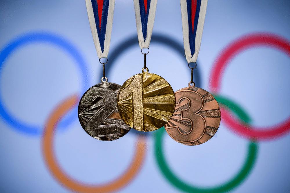 Olimpiadi Tokyo 2020: i risultati di domenica 25 luglio thumbnail