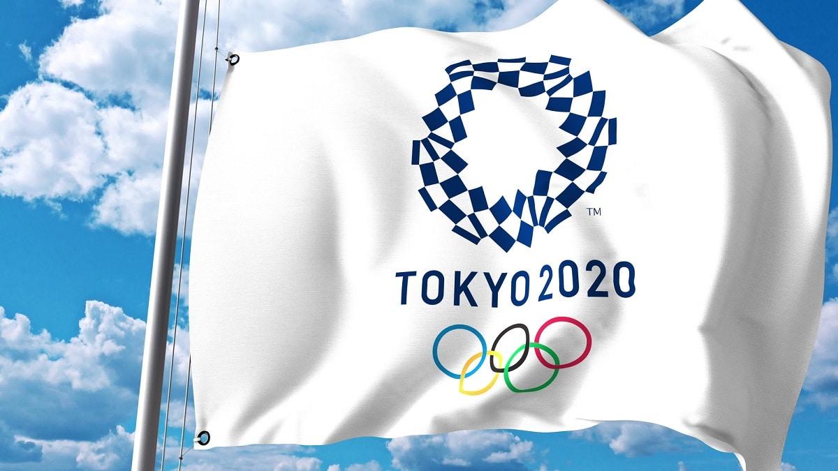Olimpiadi Tokyo 2020: i giochi del silenzio thumbnail