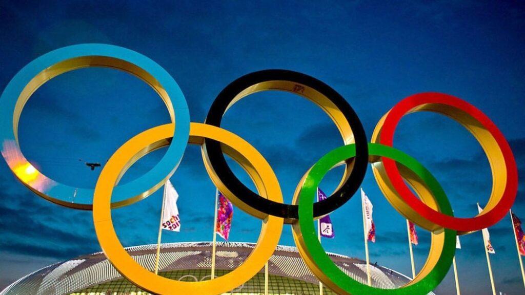 olimpiadi tokyo 2020 twitter