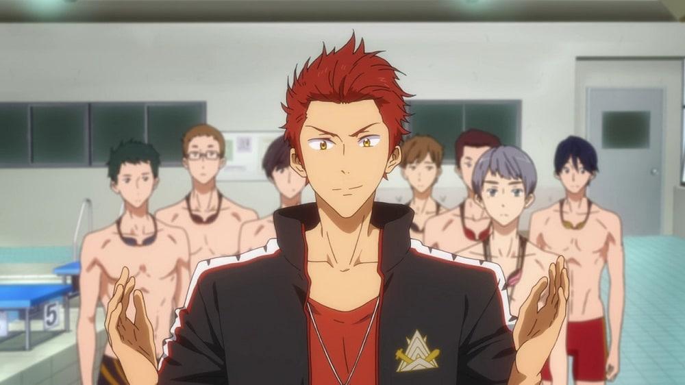 olimpiadi-tokyo-anime-giapponesi-tech-princess