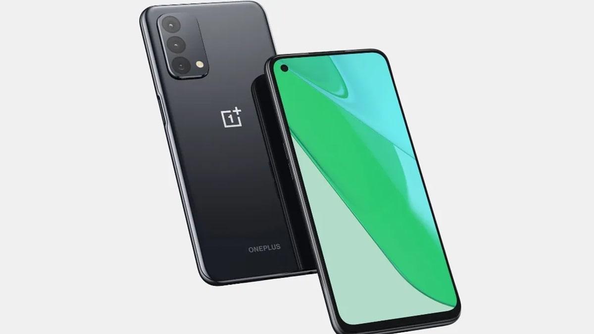 OnePlus Nord 2 5G sta per arrivare con chip AI Mediatek thumbnail