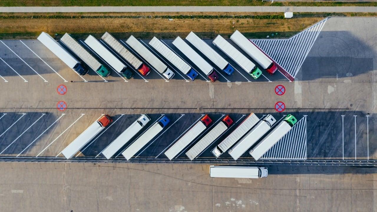 Packlink e i trend del futuro della logistica: Sostenibilità, Big Data e IA thumbnail