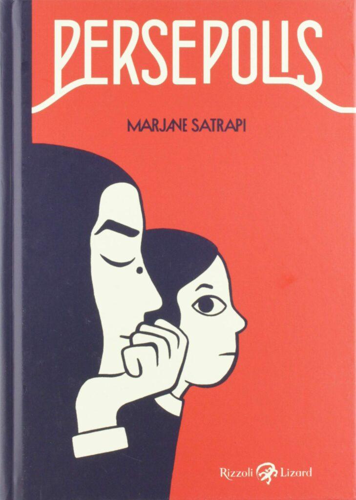graphic novel